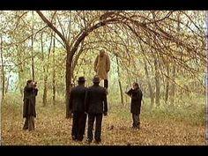 Balkanski Spijun - ceo film (full HD) - http://filmovi.onwired.biz/domaci-filmovi/balkanski-spijun-ceo-film-full-hd/  http://www.belgradian.com/recommended/movies/
