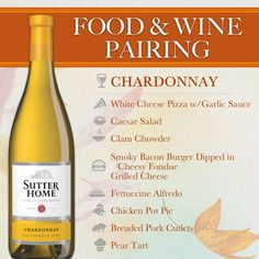 Sutter Home Wine & Food Pairing Series: - Sutter Home is a Thanksgiving favorite. Premium wines delivered to your door. Get wine. Get social. Wine And Cheese Party, Wine Tasting Party, Wine Cheese, Wine Parties, Sutter Home, Pear Tart, Wine Education, Sweet Wine, Gastronomia
