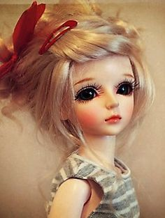 Beautiful And Cute Dolls Wallpaper Hd Wallpapers Backgrounds Of