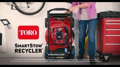 52 Best Toro's Top Lawn Mowers images in 2019 | Lawn mower