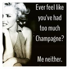 It's Friday, time to enjoy a few bubbles! #friday #fridayquotes #fridaynight #fridays #champagne #champagnediet #champagnelife #champagnefriday #champagnetime #weekend #weekends #weekendfun #weekendvibes #brides #bridsmaids #bridalshower #henparty #bubble