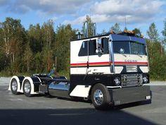 meet tony the tow truck pdf creator