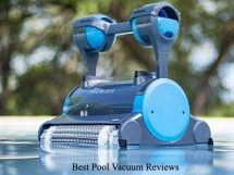 Best automatic pool cleaner is the best cleaner tools. It is very important for any human. I'm an online businessman. We all need this device. So, Everyone should purchase this device. This top 10 automatic pool cleaner very easy to useful. Best Pool Vacuum, Swimming Pool Vacuum, Swimming Pool Cleaners, Swiming Pool, Best Robotic Pool Cleaner, Best Automatic Pool Cleaner, Pool Vacuum Cleaner, Vacuum Cleaners, Cleaning Above Ground Pool