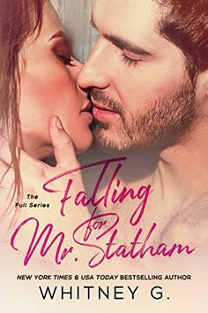 Falling for Mr. Statham: A Billionaire Romance (Boxed Set... https://www.amazon.com/dp/B00RM9EJ22/ref=cm_sw_r_pi_dp_x_maKfAb95YD9FZ