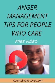 In this extended video learn what it looks like to manage anger with skill and confidence. Relationships heal when you have anger management strategies that work. It doesn't have to take years to learn. I'l show you how! #anger #conflict #relationships #calm #angermanagement Anger Management Quotes, How To Control Anger, Coping With Stress, Improve Mental Health, Conflict Resolution, Reduce Stress, Take Care Of Yourself, Counseling, Health Tips