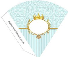 golden-crown-free-printable-kit-012.jpg (320×267)