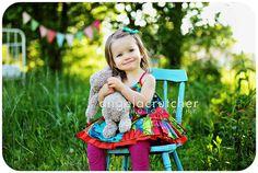 Nashville Tennessee Maternity, Newborn, Baby and Children's Photographer | Angela Crutcher Photography - Part 3