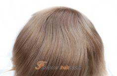 Indian Remy Hair Mens Wigs   #MensWigs #MensStyle #WigsBuy #BlondeWigs #HairWigs #FairyWigs