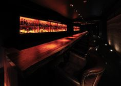 LSDdesign/cigarroom/2013/okinawa/bar/lightdesign/stepdesign/ciger/kemuri
