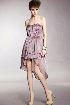 Maravillosos vestidos de noche | Colección Fiesta