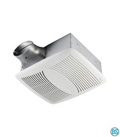 Nutone Bathroom Fan Light Bulb Replacement Fan Light Round Bathroom Exhaust Fan Bathroom Fan