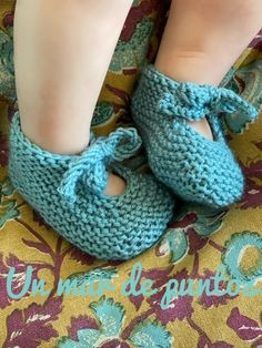 Baby Booties, Baby Shoes, Crochet Baby Clothes, Baby Knitting, Crochet Projects, Knit Crochet, Crochet Patterns, Geek Stuff, Slippers