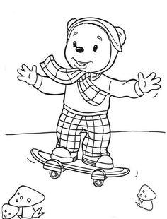 the 186 best happy go skateboarding day images on pinterest