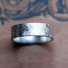 married ring texture - Google Search