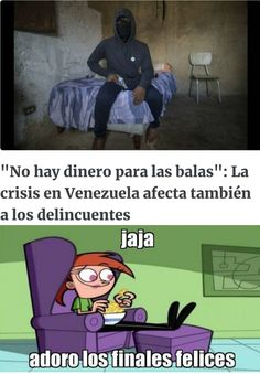 Tenía que pasar Haha Funny, Funny Jokes, Funny Images, Funny Pictures, Super Funny Memes, Clean Memes, Pinterest Memes, Spanish Memes, Quality Memes
