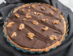 Sweet Recipes, Cake Recipes, Food Cakes, Quiche, Food And Drink, Favorite Recipes, Sweets, Cookies, Baking
