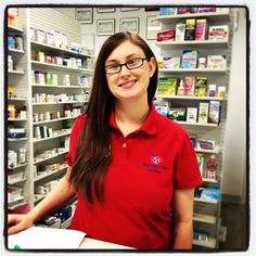 Pharmacy Care of Tennessee is a local pharmacy in Nolensville Lightning Mcqueen Movie, Pharmacy Technician, It's Wonderful, Vin Diesel, Tennessee, Wednesday, Sons, England, Community