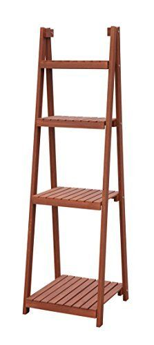 Convenience Concepts 4 Tier Plant Stand, http://www.amazon.com/dp/B00LN7M6FQ/ref=cm_sw_r_pi_awdm_xs_I37myb4E4QE5Y