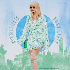 Taylor Lyrics, Now And Forever, Taylor Alison Swift, Queens, Red, Fashion, Moda, La Mode, Fasion