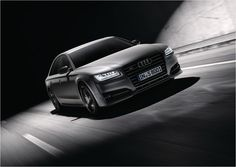 #Audi #A8