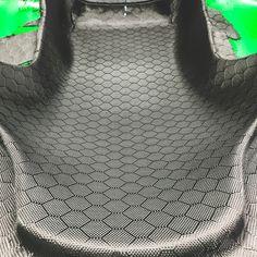 The Unique Status Racing Carbon Fiber Wasp Design | Behind the Scenes – Status Racing