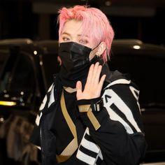 Rapper, Fan Signs, South Korean Boy Band, K Idols, Boy Bands, Blue Hour, Fan Art, Heart Burn, Jimin Selca
