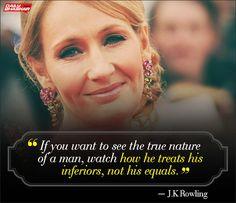 Kuvahaun tulos haulle j.k. rowling quotes