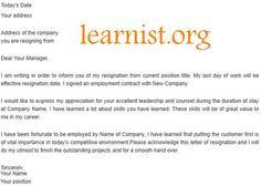 Salary Requirements Cover Letter  HttpWwwResumecareerInfo