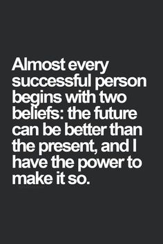30 Great Success Quotes