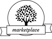 Little Green Dot Marketplace - Singapore's Eco-friendly Shopping & Dining Directory