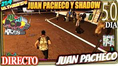 POP LIFE 4 Arma 3 #50 JUAN PACHECO Y SHADOW Gameplay Español 21:9