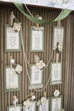 pink gold marie antoinette inspired wedding seating charts