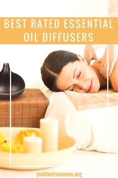 Top Rated Essential Oil Diffusers make really cool gifts. We have the best rated essential oil diffusers Creative Christmas Gifts, Christmas Gift Guide, Creative Gifts, Cool Gifts, Best Gifts, Unique Gifts For Her, Gifts For Mom, Best Rated, Top Rated