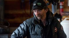 Iditarod 2016: Disappointed, Lance Mackey returns to Ophir checkpoint
