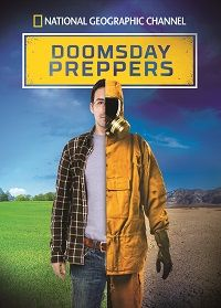 Doomsday Prepper Season 2 - Rational Survivor put together all the doomsday survivalist tv shows for our entertainment and education! Great Resource when looking for something to watch.