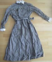OLD Finland Lotta Svärd Female Civil Guard Dress WW2