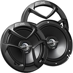 cool 10 Popular Car AUDIO Speakers - 2017 Review Check more at https://cozzy.org/best-car-speakers/