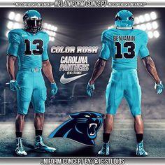 Carolina Panthers Marcus Ball Jerseys Wholesale