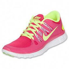 low priced 0df9b fe880 fall fashion over 60 2017  fashionover60outfitsnikeshoes Discount Running  Shoes, Free Running Shoes, Nike