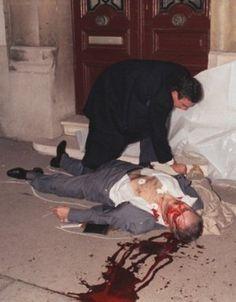 """Résultat de recherche d'images pour """"georges besse mort"""""""