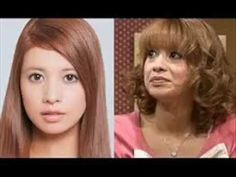 整形した50人の芸能人たち!整形前後の画像を比較!失敗・劣化のパターンも… - Hachibachi Plastic Surgery, Celebs, Amazing, Celebrities, Celebrity, Famous People
