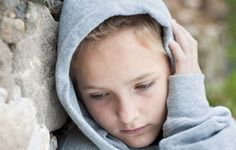 Free e-learning tool about children's mental health and recognising signs of mental health problem in young children. UK resource that is universally applicable.