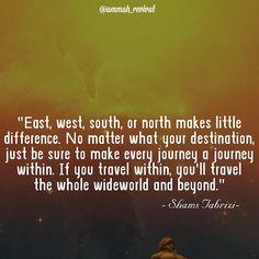 Sufi Quotes, Spiritual Quotes, Qoutes, Shams Tabrizi Quotes, Rumi Books, Inspiring Quotes About Life, Inspirational Quotes, Self Actualization, Reminder Quotes