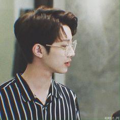 the love of my life, lai guanlin Guan Lin, Lai Guanlin, Lil Boy, Na Jaemin, Kpop, K Idol, 3 In One, Dimples, Boyfriend Material