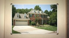 16550 Malory Ct Dumfries, VA 22025 Stephanie Wardwell leads a top producing real estate team with Keller Williams Realty , specializing in homes in the Lake Ridge and Woodbridge area. For more information visit www.StephanieWardwell.com
