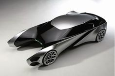 bmw concept car interior에 대한 이미지 검색결과