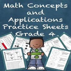 These NO PREP PRACTICE SHEETS ARE FOR SPECIAL EDUCATION STUDENTS WHO ARE…