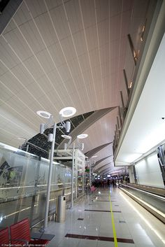 Dubai Airport Abu Dhabi, Dubai Airport, Ras Al Khaimah, Visit Dubai, Dubai Travel, Sharjah, United Arab Emirates, International Airport, Interior Architecture