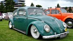 Above: a beautiful example of a VW Beetle at a recent show I attended. My first car was a 1966 Volksw. First Car, Vw Beetles, Volkswagen, Antique Cars, Religion, Antiques, Blog, Vintage, Beetle Car