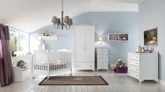 #cameretta #colombini #classic# #babybedroom #bedroom #mobili #riccelli #baby #furnishings #appointments #lights #eco #home #bed #total #white